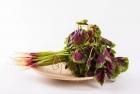 """被称为""""长寿菜""""的它,入夏吃胜吃补药,活到80不显老"""