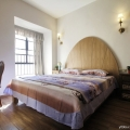35款卧室设计