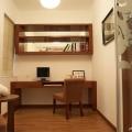 21款书房设计