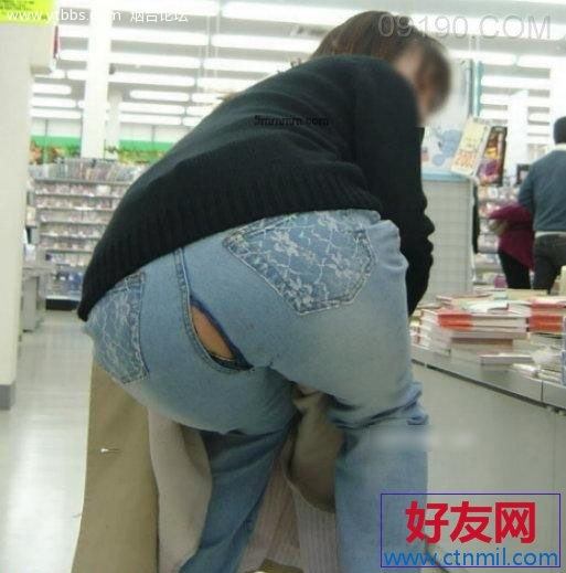 紧身牛仔裤牛仔裤美女紧身牛仔裤美女近身牛仔裤美女