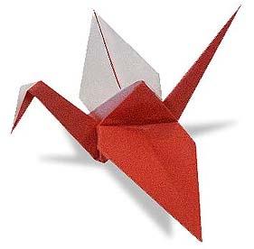 折纸方法图解 女生一定喜欢图片