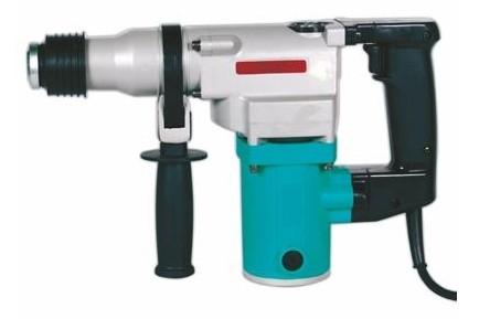 出售六米不锈钢旗杆,氩弧焊气瓶,切割锯,三相落地式大焊机,角