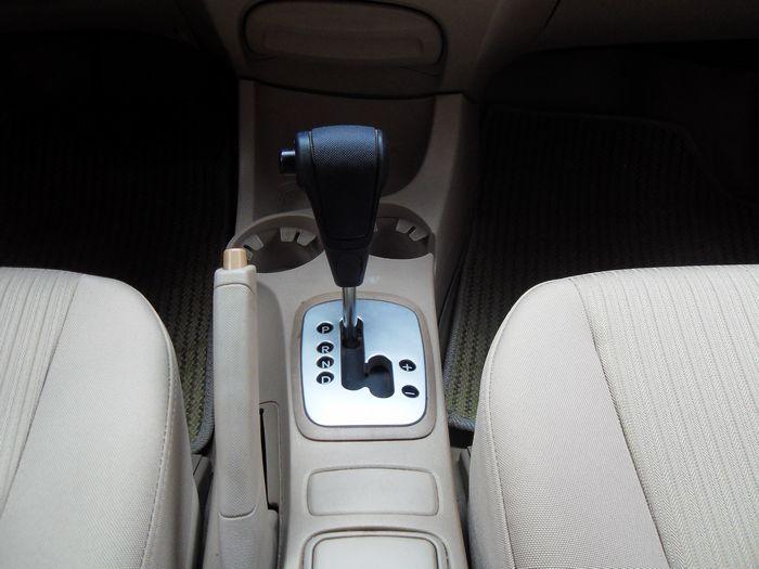 起亚自动挡档位图片 轿车自动挡档位图,丰田花冠自动挡档位高清图片