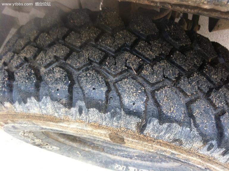 出售改装切诺基213吉普改柴油版 高清图片
