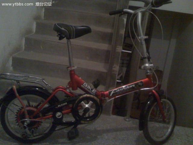 飞鸽16寸折叠变速自行车-捷安特折叠自行车16寸 捷安特折叠自行车