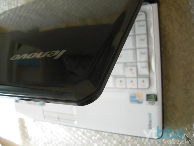 ...nba限量版影音游戏本小y联想y450 电脑 电脑配件 平板 数码...