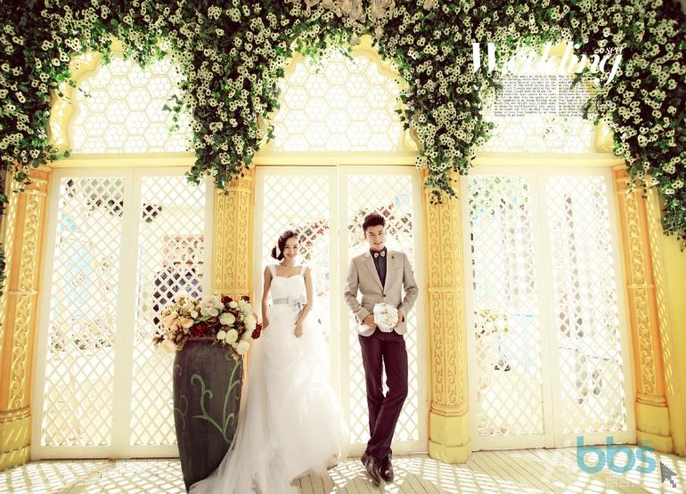烟台的婚纱影楼_烟台最好的婚纱影楼