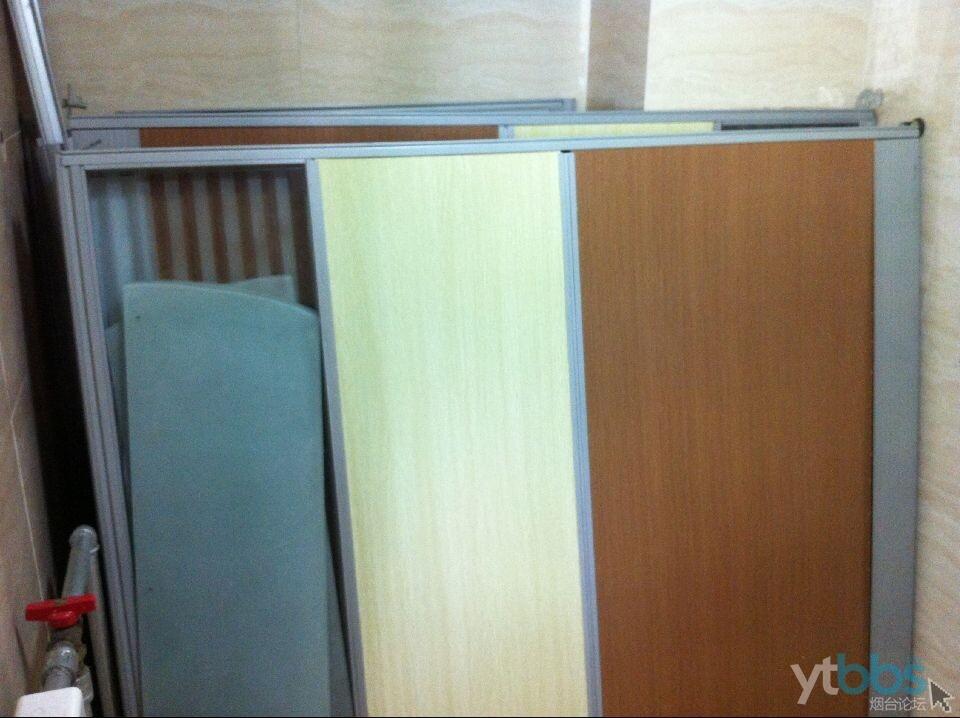 出售办公室闲置半透明玻璃隔断