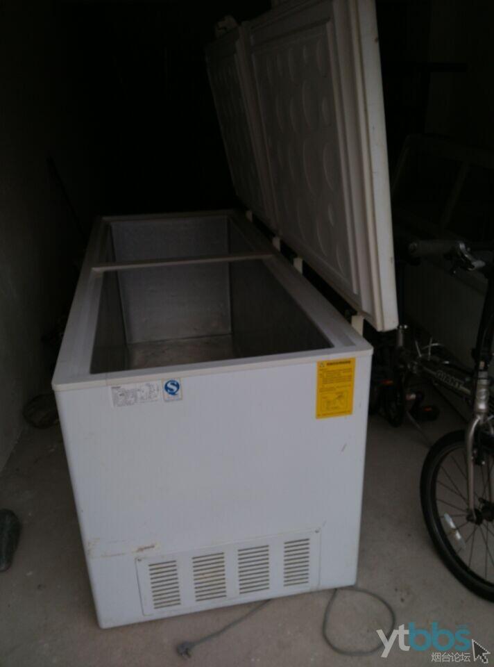 老式2匹海尔空调柜机室内机外壳拆卸图解