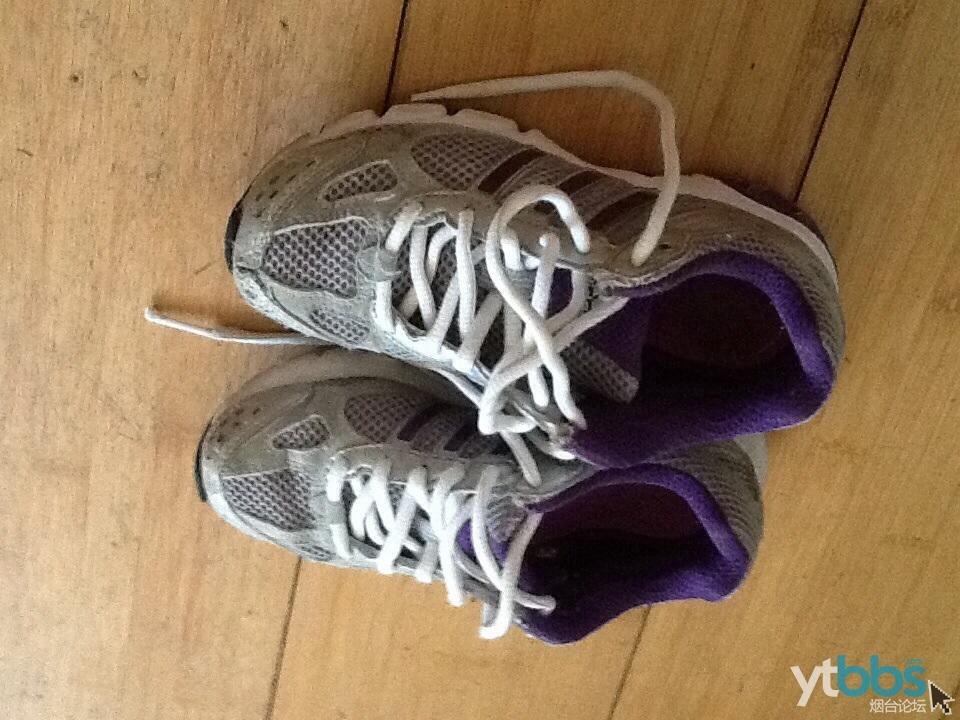 crocs限量版雪地靴,阿迪运动鞋 烂白菜价 母婴 儿童用品