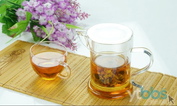 把日子泡在茶里过!晒图有礼!免费送茶叶啦!动动手赢取茶叶大礼包!
