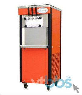 东贝7232冰淇淋机.jpg