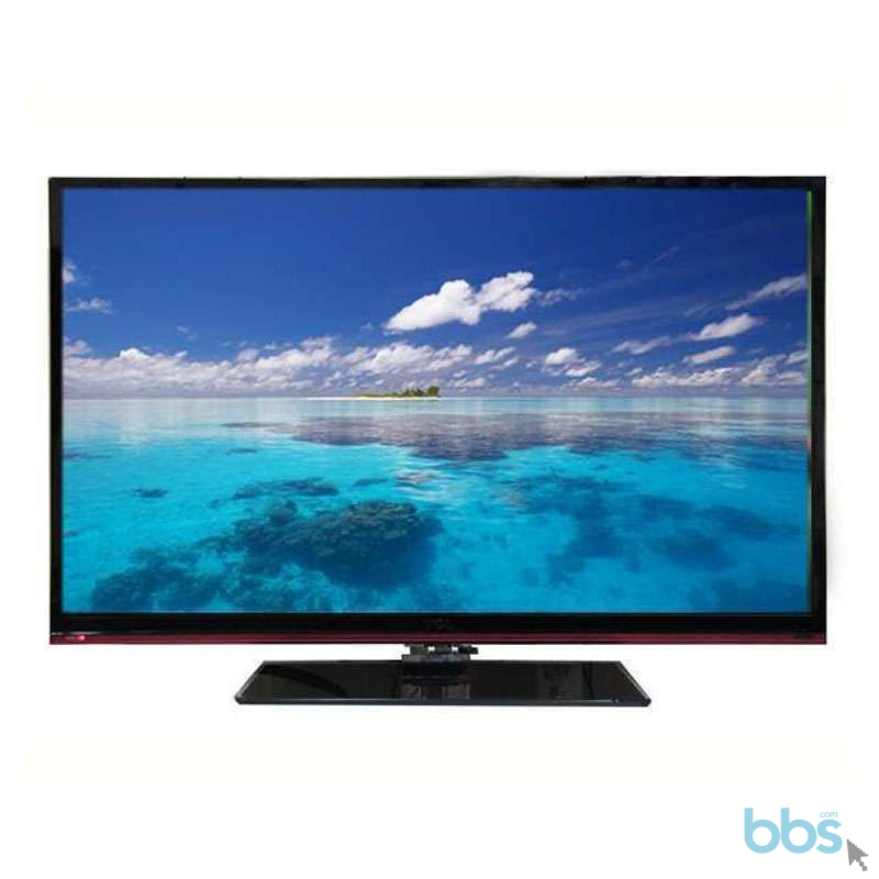 SAMSUNG 三星 PS43F4000AJ 超薄等离子 平板电视43寸USB 家用电