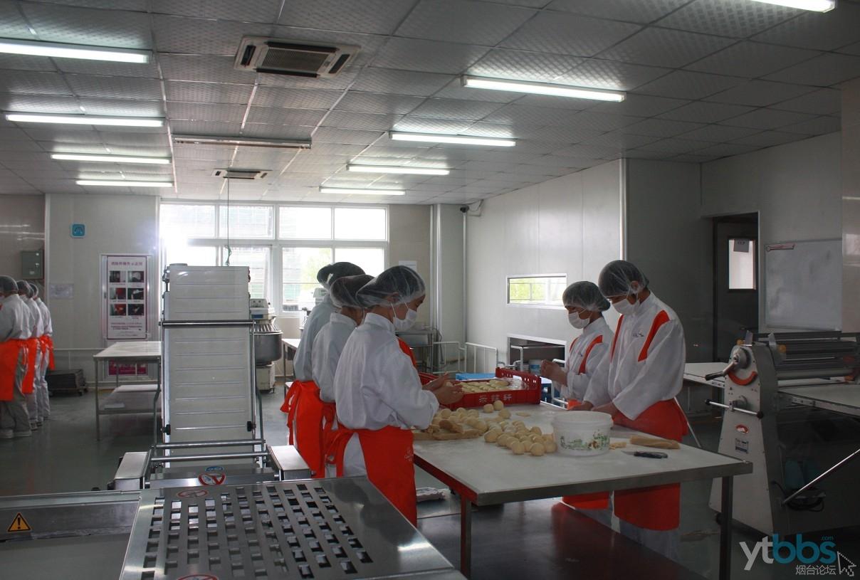 面包厂5.jpg