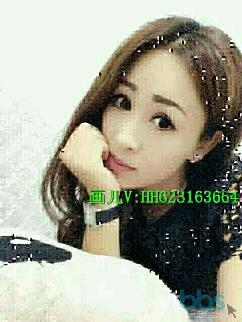 012708wv2osmo1h2ms949s.jpg