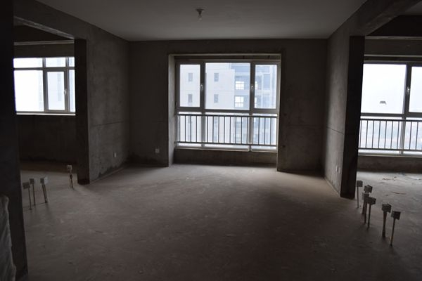 选择6 客厅.JPG