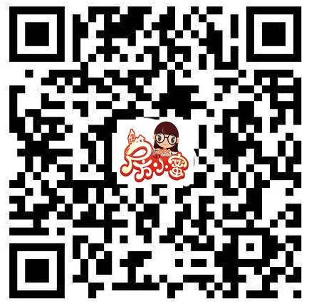 房小蜜 (2).jpg