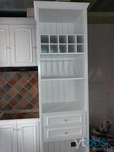 烟台论坛-烟台社区-亮丽实木家具喷漆上色旧家具翻新
