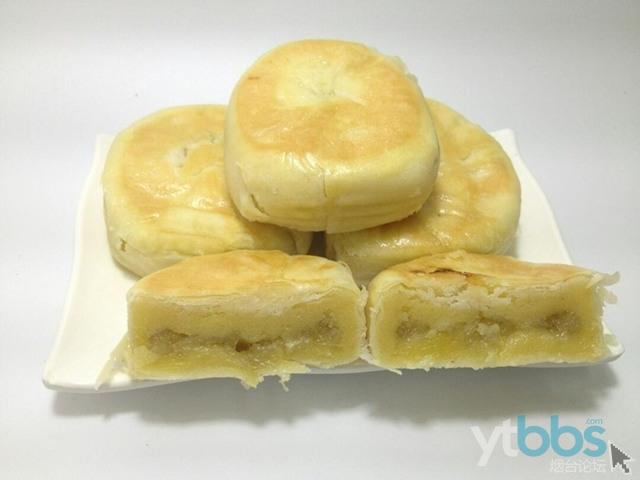 榴莲饼2_副本.jpg