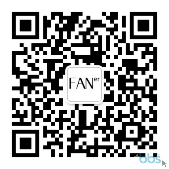 qrcode_for_gh_4d35797b1392_1280 (1).jpg