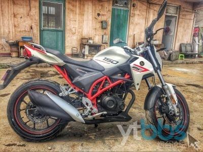 宗申z2 150街跑 自行车 摩托车 电动车