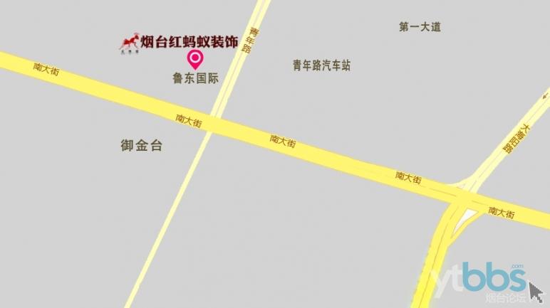鲁东地图.jpg