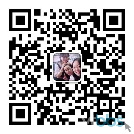 QQ图片20161017192053.jpg