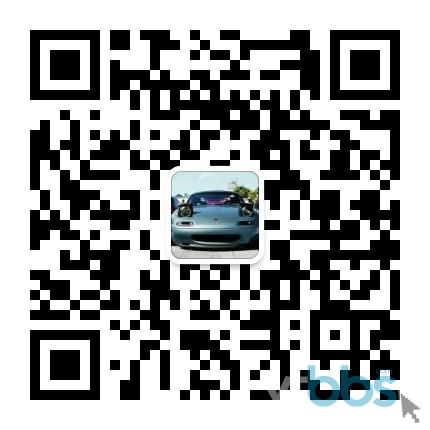 183893406263551028.jpg
