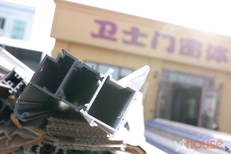 P1150847_副本.jpg