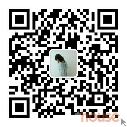 460412120049149194.jpg