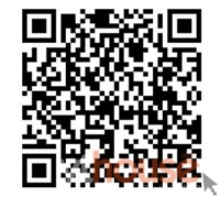 211106aenzned99f9fozx9_副本.jpg