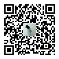 152426bz9h2ybzz2a0j4a2.jpg