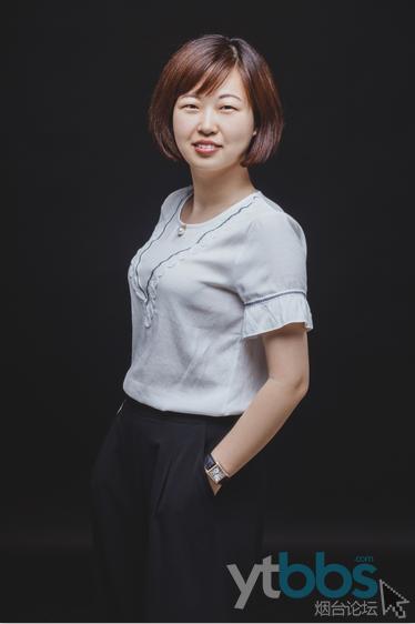 刘爱凤.png