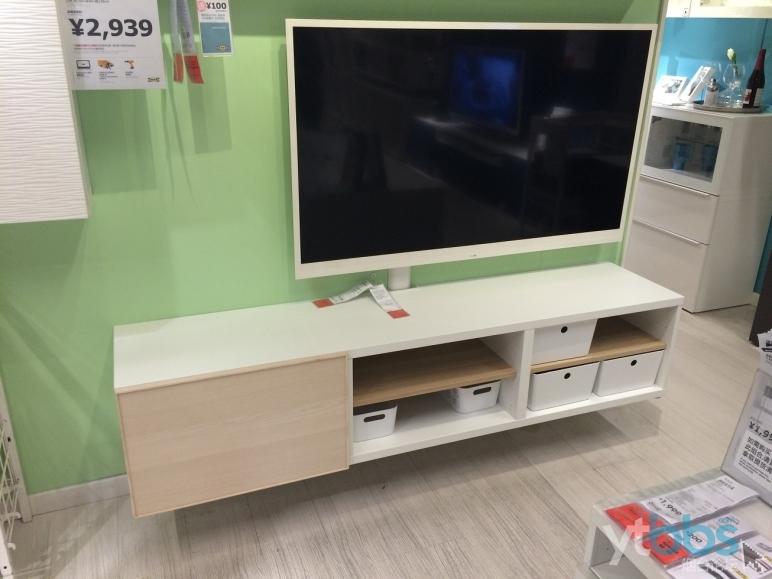 贝达电视柜3.JPG