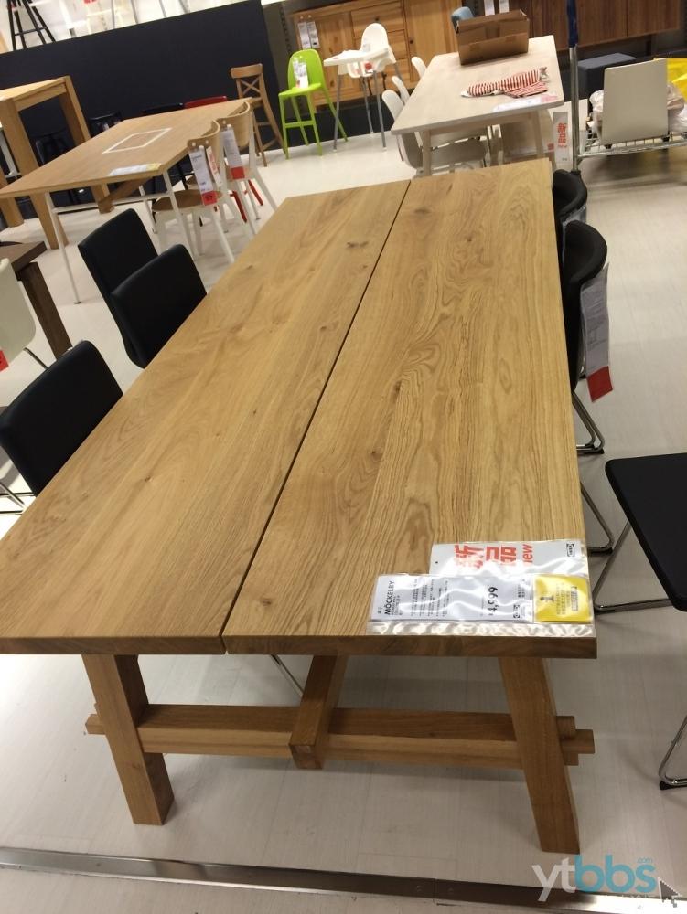 餐桌书桌4.JPG
