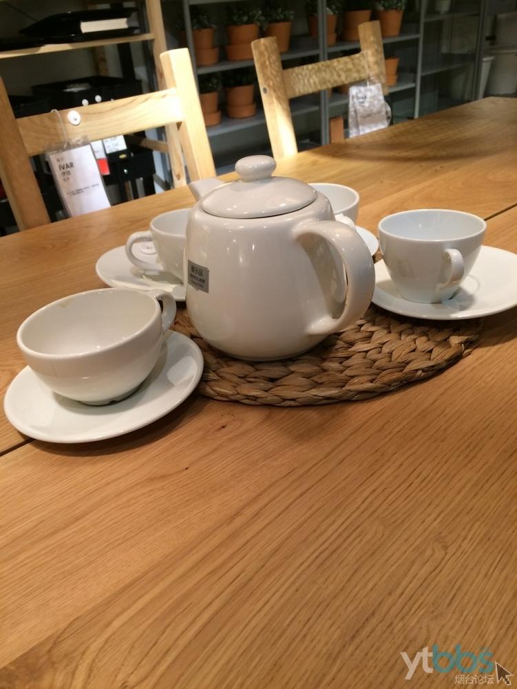 餐桌书桌5.JPG