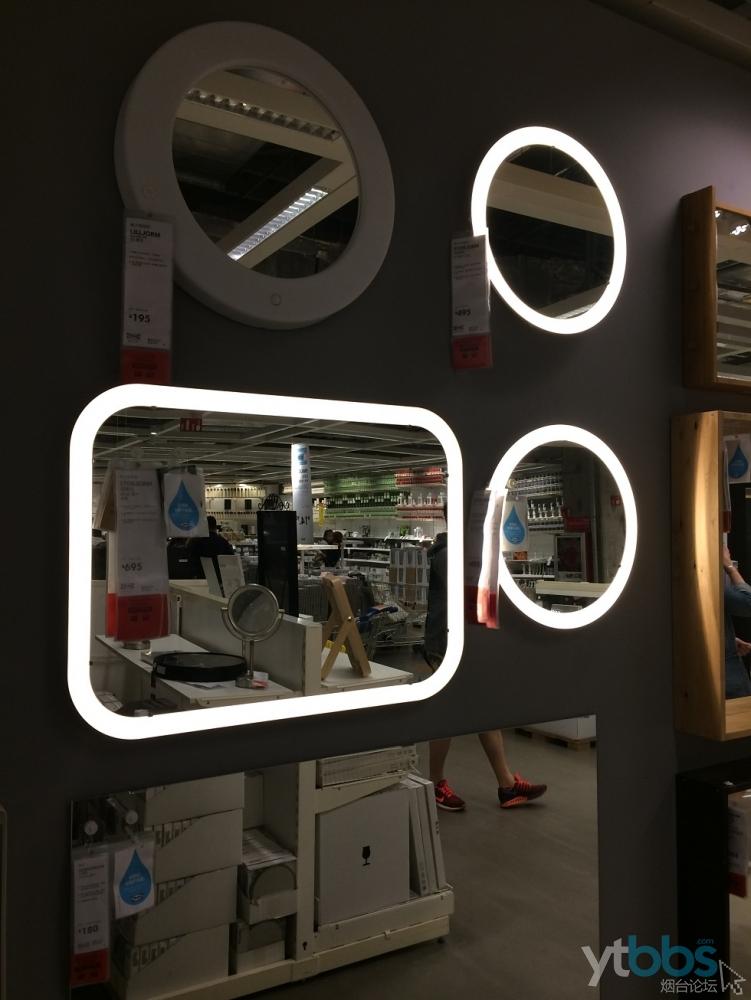 浴室镜.JPG