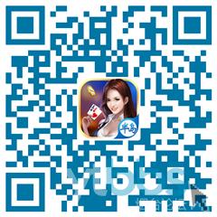 微信图片_20170606164145.png