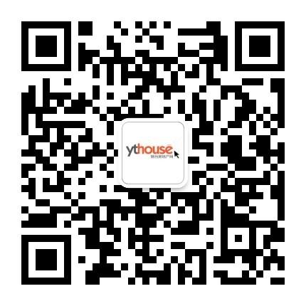 房地产网公众号.jpg