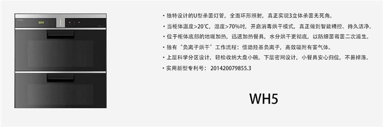 WH5.jpg