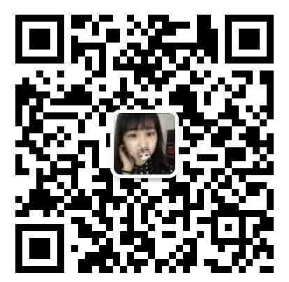 110531kly5ol9tgdz6db66.jpg