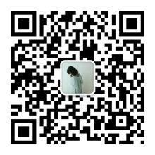 温小乐_220.jpg