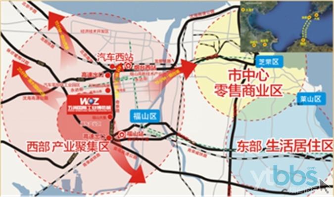 五洲区位图.jpg