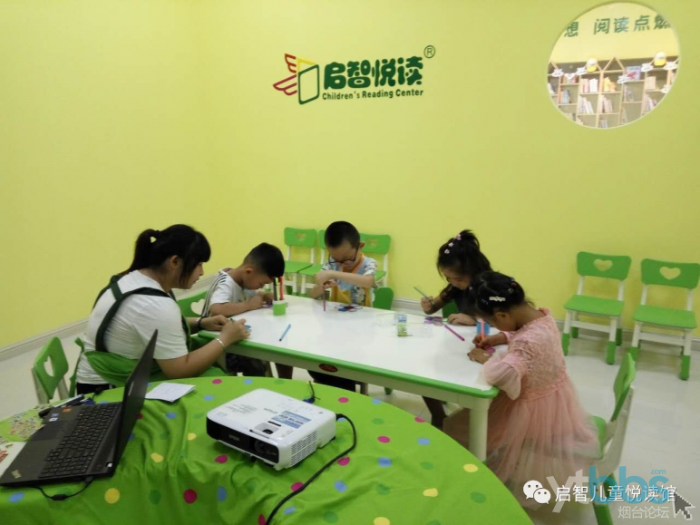 【牛乳蛋糕免费领啦!】绘本活动惊喜开启!打开宝宝的悦读兴趣,让孩子从此爱上阅读!