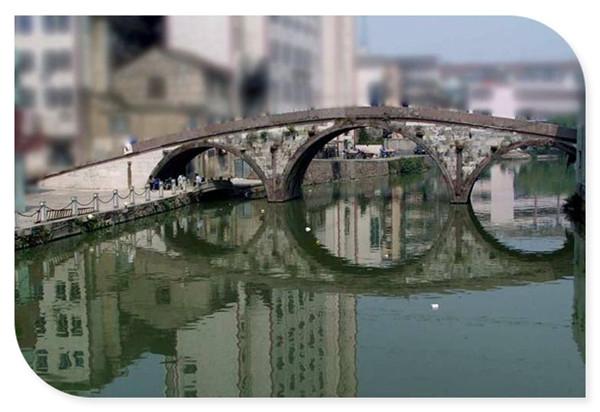 潮音桥.jpg