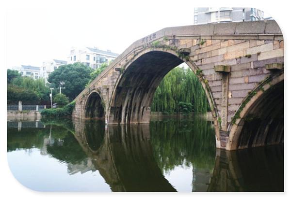 湖州潘公桥.jpg