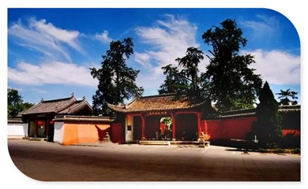 南宗孔庙.jpg