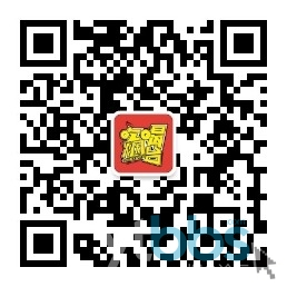qrcode_for_gh_6eda988ca6a7_258.jpg