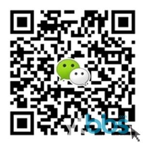 114854ylpopuibitutxo2j.jpg