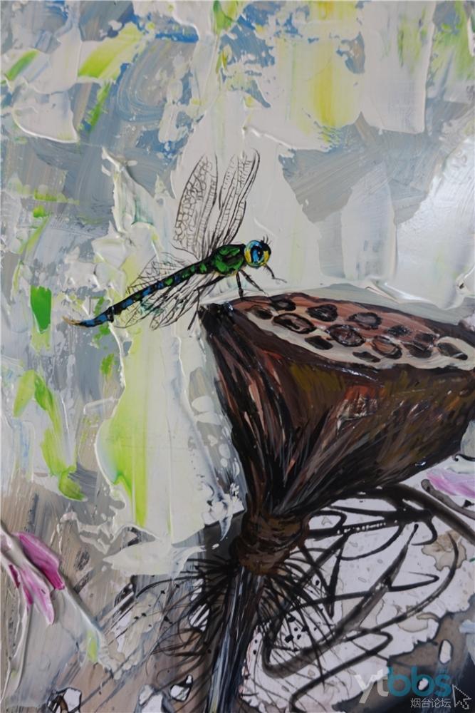 酒后蜻蜓.jpg